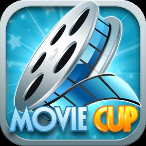 Etes-vous un vrai cinéphile ? Montrez à tout le monde vos connaissances sur le 7e art en jouant à MovieCup, le meilleur quiz cinéma entre amis !