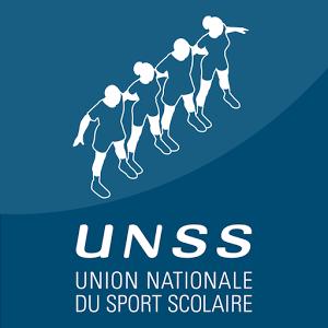 """Avec l'application """"MyUNSS"""", tous les acteurs de l'UNSS sont désormais connectés entre eux !"""