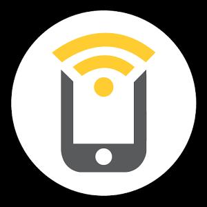 Trigger (NFC Task Launcher)