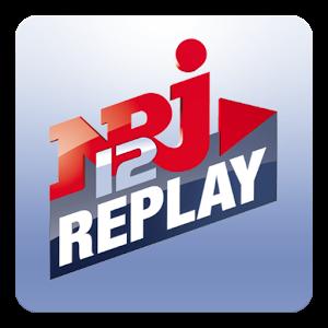 NRJ 12 est une chaîne de télévision généraliste nationale française commerciale privée du groupe NRJ créée le 31 mars 2005 sur la TNT.