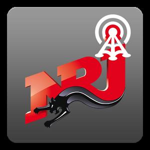 NRJ Web Radio est une application amusante . Elle a toutes les stations urbaines que vous connaissez.