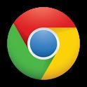 Parcourez rapidement le Web sur votre téléphone ou votre tablette Android grâce au navigateur Google Chrome.