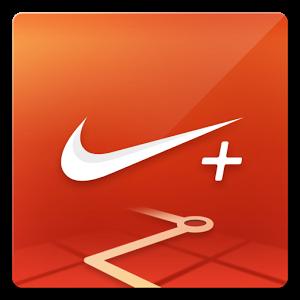 Nike+ Running devient vous apporte encore plus de motivation. Gardez un œil sur les résultats de chacun avant de les battre en nombre de courses enregistrées et en kilomètres parcourus.