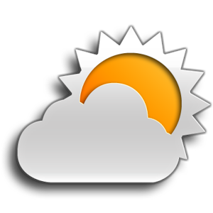 Orange Météo vous permettra de consulter les prévisions météorologiques en fonction de votre localisation, ou de vos villes préférées à travers le monde.