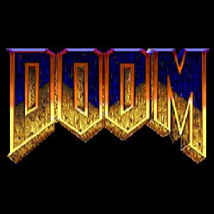 Au 20ème anniversaire de DOOM. Le légendaire DOOM est maintenant disponible pour Android !