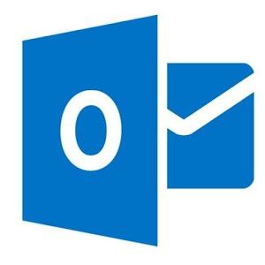 L'application Microsoft Outlook.com officielle vous offre un accès mobile unique à votre compte Outlook.com.
