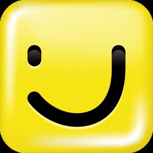 Retrouvez les services PagesJaunes, PagesBlanches et la Recherche inversée dans l'application de recherche référence sur Android.