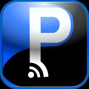Parking Karma fonctionne sur le principe du réseau social, vous pourrez donc indiquer que vous libérez votre place de parking, ou tout simplement en signaler une que vous venez de voir sur votre trajet.