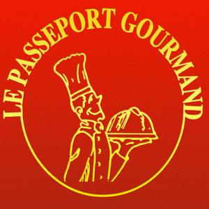 Le Passeport Gourmand est le premier guide régional gastronomique. Partez à la découverte des meilleurs restaurants du Bas-Rhin et bénéficiez de réductions allant de 20% à 50%.