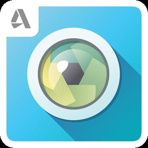 Pixlr Express est un éditeur de photo convivial qui vous permet de rogner, redimensionner et retoucher une image, supprimez les yeux rouges et blanchir les dents.