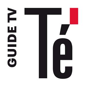 Avec l'application mobile Télérama Guide TV retrouvez les programmes complets sur 15 jours de plus de 300 chaînes francophones et étrangères.