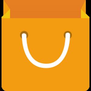 Cette application va vous permettre de visualiser le liste de toutes vos applications achetées sur le Google Play Store, depuis votre tout premier appareil Android.