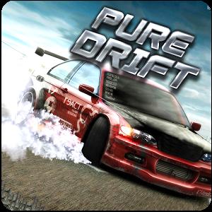 Pure DRIFT est un jeu de course gratuit pour les fans Gymkhana ou encore le drifting. Votre objectif principal est de faire le plus de dérapages possible.