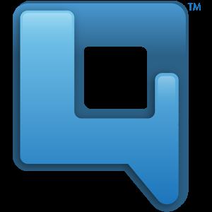 Q4 Keyboard : Un clavier flottant , facile d'utilisation, plus rapide, offrant un meilleur confort aux utilisateurs du AZERTY. Un clavier AZERTY qui peut basculer en 4 touches, pouvant devenir invisible, qui améliore l'écriture ou la lecture de textes sur écran tactile.