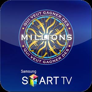 Cette application vous permet de jouer depuis votre smartphone ou votre tablette au jeu disponible sur les téléviseurs et lecteurs Blu-ray Samsung modèles 2012 et 2013.