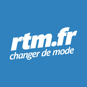 L'application officielle de la RTM est disponible sur Android.