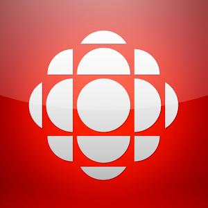 L'application Android gratuite de Radio-Canada est le moyen le plus simple pour accéder à toute l'information de Radio-Canada dans tous les formats (texte, vidéo, audio, image).