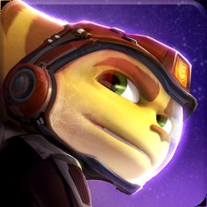 Pour la première fois dans la saga Ratchet & Clank™, Ratchet & Clank : Nexus, l'Intro™ vous plonge dans une course infinie à couper le souffle.