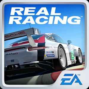 Real Racing 3 révolutionne les jeux de course mobiles : il faut vraiment l'essayer pour y croire.