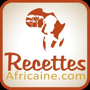 Oumou, créatrice de Recettes Africaines, partage avec vous toutes les délicieuses recettes africaines qu'elle a apprises au fil du temps, et aussi quelques recettes partagées par ses amis.