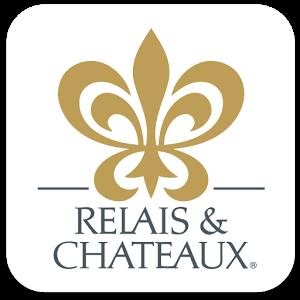 Les applications « Relais & Châteaux » sont une des plus belles façons de découvrir notre collection d'hôtels de charme et de restaurants gastronomiques à travers le monde.
