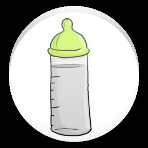 Relevés Biberons est une application pour les mamans modernes.