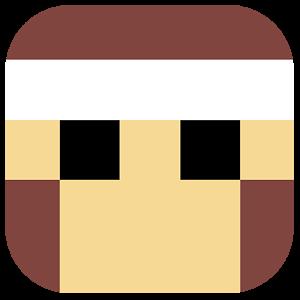 Dans Retro Runners, préparez-vous à un grand défi de course dans un style pixels art. Vous devrez essayer d'aller aussi loin que vous le pourrez, en évitant des obstacles mais aussi des ennemis, et en tentant de ramasser un maximum de pièces.