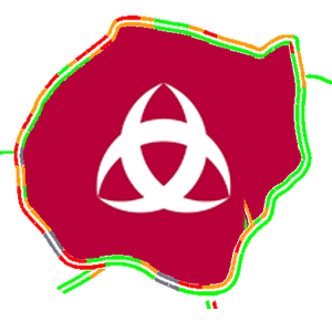 Cette application vous permet de connaître l'état de la rocade de Bordeaux en temps réel avec des informations sur le trafic en provenance du site de Bison Futé.