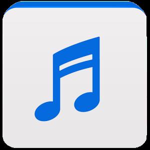 Profitez d'une bibliothèque musicale d'un nouveau genre avec le nouveau lecteur Runtastic Music - pratique & simple à utiliser pour toutes vos activités sportives !