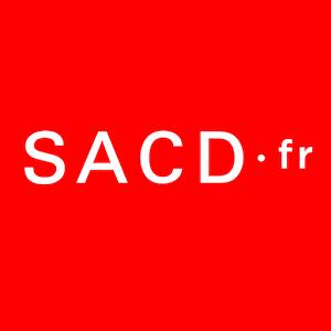 Suivez toutes les actualités de la Société des Auteurs et Compositeurs Dramatiques (SACD)