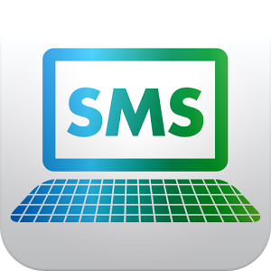 Envoyez et recevez gratuitement tous vos SMS sur votre ordinateur et votre Tablette - Comme sur votre Smartphone !