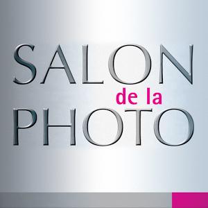 Application Officielle du Salon de la Photo, le rendez-vous de tout ce qui fait la photographie pour tous ceux qui en font !