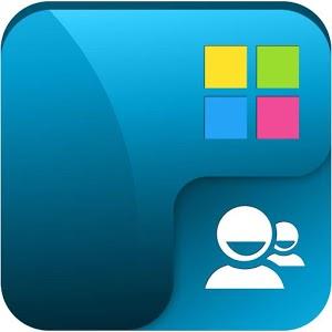 Sidebar Plus est un gestionnaire de tâches avancé, léger, rapide, et personnalisable à votre goût. Vous pourrez en effet lui ajouter des raccourcis d'applications, des contacts, ou encore des paramètres les plus utilisés.