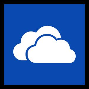 SkyDrive est un emplacement idéal pour stocker vos fichiers, car il est accessible depuis pratiquement n'importe quel appareil.