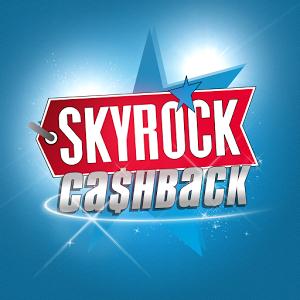 Achetez vos marques et recevez du cash directement sur votre compte en banque. C'est l'effet Cashback ! Skyrock Cashback vous propose de recevoir du cash en faisant des achats.