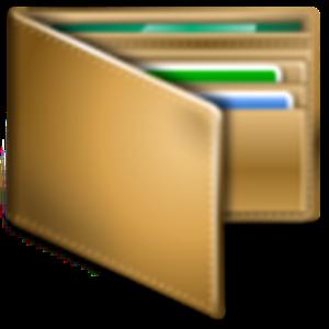 Smart Dépense est l'application indispensable qu'il vous faut pour gérer au mieux vos dépenses professionnelles et/ou personnelles.
