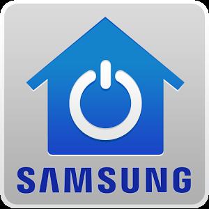 L'application Smart Home Control vous permet de contrôler facilement, depuis votre mobile, vos équipements Samsung (téléviseurs, machines à laver, climatiseurs, PC) connectés à un même réseau sans fil.