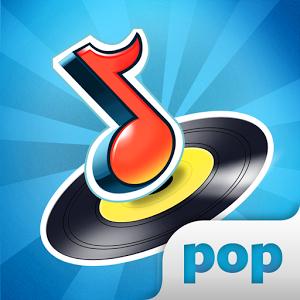 Prêts à faire monter le son ? Les amateurs de musique s'accordent pour dire que SongPop est l'un des jeux les plus addictifs jamais créés !