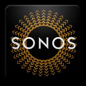 Le système hi-fi sans fil Sonos diffuse toute la musique qui existe au monde, dans la pièce de votre choix, avec un son profond aux multiples reliefs.