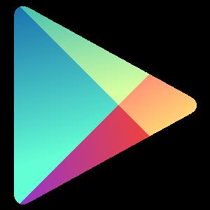 Sound Search pour Google Play