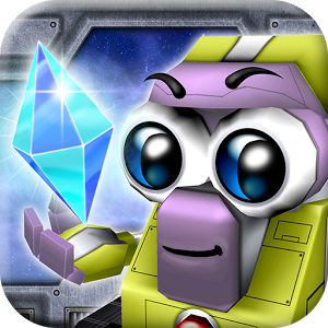 Des heures de fun garanties pour ce jeu de réflexion 3D signé Magma Mobile, qui mettra vos meninges à rude épreuve !