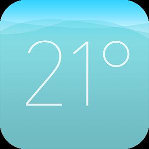 L'application pour tous les fans de baignade, de navigation, de sport aquatique, et de pêche, consultez la température en temps réel des lacs et cours d'eau de Suisse.
