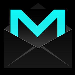 Envoyez un e-mail en vous faisant passer pour n'importe qui !