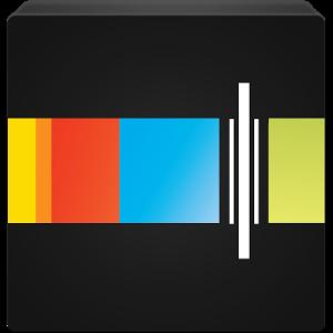 Écoutez vos informations, comédies, émissions sportives et talk shows favoris sur votre téléphone Android ou votre tablette.