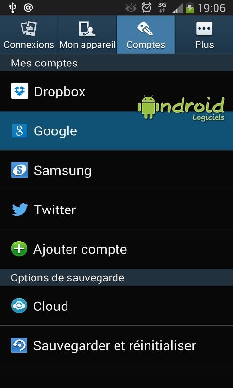 Meilleures manières <b>de</b> débloquer un téléphone <b>Android</b> sans ...