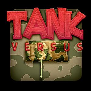 Choisissez votre terrain et votre camouflage et c'est parti pour la bataille avec amis ou famille ! Parfait pour les Tablettes, ce jeu de tank à 2 joueurs mettra vos nerfs à rude épreuve.