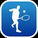 Tennis Classim, l'appli android gratuite pour tous les compétiteurs !