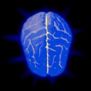 Teste ta logique et ton intelligence avec ces tests psychotechniques, semblables à ceux qu'on trouve pour calculer un QI (quotient intellectuel).