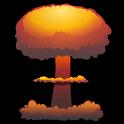 Un jeu de réflexion où les explosions s'enchaînent pour dominer le plateau de jeu.