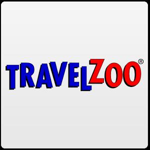 Rejoignez 26 millions d'abonnés partout dans le monde et découvrez les dernières Offres Locales, Voyages et Loisirs.
